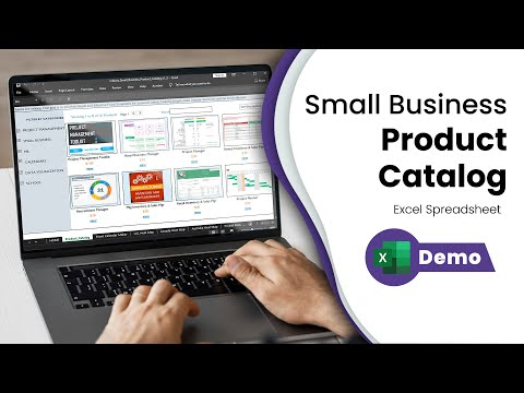 mp4 Small Business Pdf, download Small Business Pdf video klip Small Business Pdf