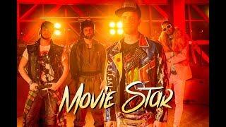 Zaporozsec   Movie Star
