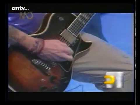 Nativo video Fuera - CM Vivo 2003