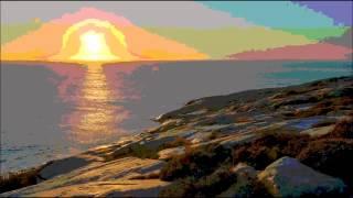 Bathory - Shores In Flames