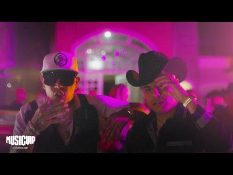 Grupo Firme & C-Kan - Se Te Acabó La Suerte (Video Oficial) 2020