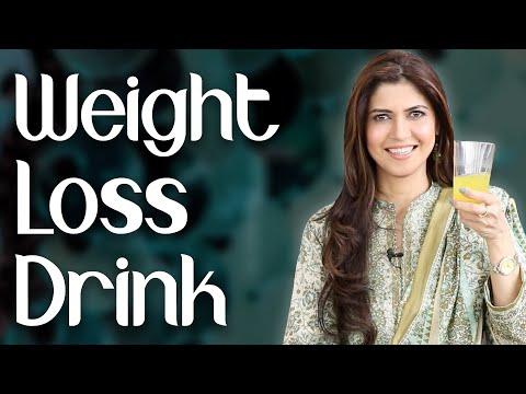 Bollywood actriță pierdere în greutate