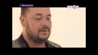 Сергей Жуков не отдает деньги Алексею Потехину