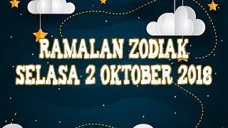 Ramalan Zodiak Selasa 2 Oktober 2018: Scorpio Tenggelam dalam Rutinitas, Zodiakmu?