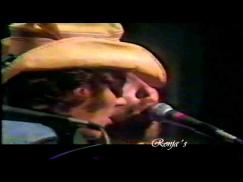 """Dr Hook   -  """"Only Sixteen"""""""