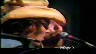 "Dr Hook   -  ""Only Sixteen"""
