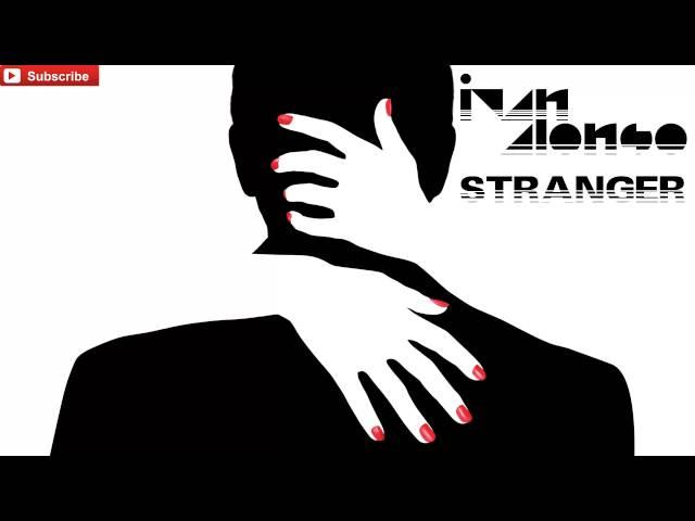 Iván-alonso-stranger-original