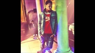 Chris Brown Ft. Sean Paul - Won't Stop (Turn me Out)