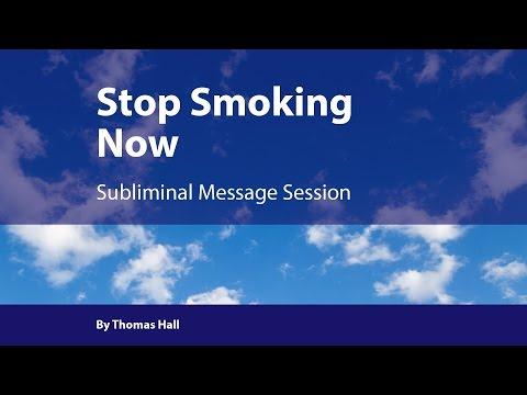 Rezerwacji Jak rzucić palenie lepiej