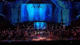 The Firebird - Stravinsky