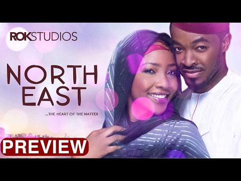 North East – Latest 2017 Nigerian Nollywood Drama Movie (10 min preview)