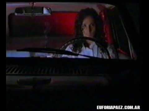 """""""La Balada de Donna Helena"""" Fito Páez (Video con imágenes del mediometraje)"""