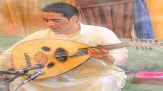 تقول التودد الفنان قتيبة أسد 6arabqutiba تحميل MP3