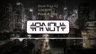 126 bpm rap beat - मुफ्त ऑनलाइन वीडियो