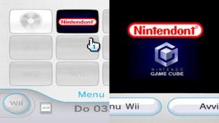 wii64 channel installer - मुफ्त ऑनलाइन