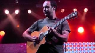 Dave Matthews Band - Minarets