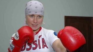Белая медведица Боевики русские детективы мелодрамы смотреть онлайн