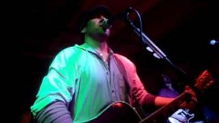 Let Me go Christian Kane Feb 19 Mechanicsburg PA