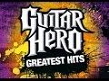 Guitar Hero Greatest Hits All Cutscene hd 720p