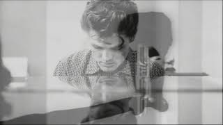 My Funny Valentine - Chet Baker (Instrumental)