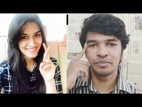 My secret crush! | Tamil | Madan Gowri | Ask Madan Gowri 3