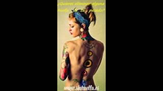 Eliminación de Tatuajes  - SIN HUELLA - - Sin Huella