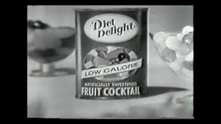 September 16, 1966 commercials