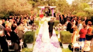 Brooke/Lucas, Jake/Peyton & Nathan/Haley - Marry Me