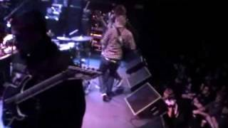 applaud the impaler @the norva - song 1 .wmv