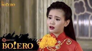 [Đêm Sài Gòn 1] Liên Khúc Đêm Tâm Sự    Quỳnh Trang, Lê Minh Trung, Mạnh Đồng, Thúy Hà
