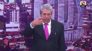 Guy Boaventura 20/10/2020
