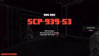 scp sl 939 - मुफ्त ऑनलाइन वीडियो