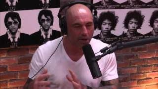 Sam Harris' Dissection Of Donald Trump (from Joe Rogan Experience #804)