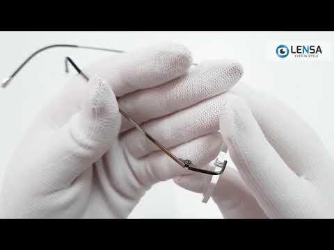 Miopia astigmatică