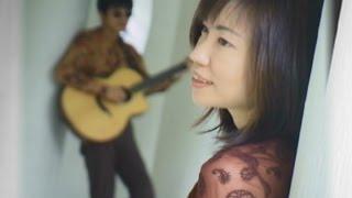 ひだまりの詩/Le Couple (OFFICIAL MUSIC VIDEO)