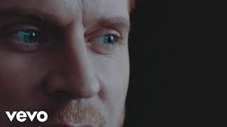 Musik-Video-Miniaturansicht zu Alles okay Songtext von Johannes Oerding
