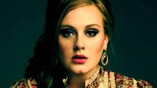 Adele vs INXS