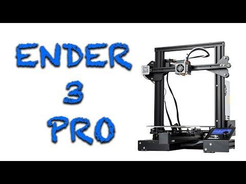 Miglior stampante 3D ECONOMICA 2019