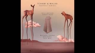 "Tchami & Malaa   ""Prophecy (Senor Roar Remix)"" OFFICIAL VERSION"