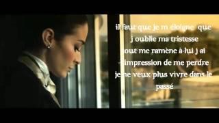 Problemes - Kenza Farah [Download FLAC,MP3]