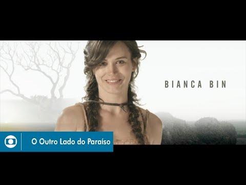 Rede Globo Libera Mais Uma Chamada De O Outro Lado Do