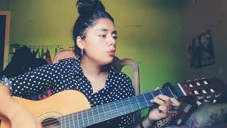 Un Millón Como Tú -- Lasso ,Cami (cover)