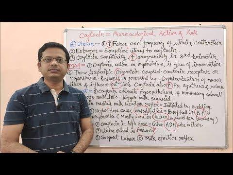 Artroza articulației atlanto-axiale ce este