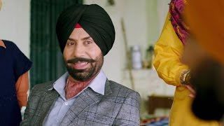 New Punjabi Movie 2016  Binnu Dhillion  Ammy Virk  Latest Punjabi Movies 2016
