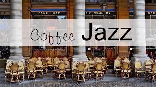 [無廣告版] 休息一下~超輕鬆浪漫爵士音樂讓你一整天好心情 - 音樂茶座,酒吧或咖啡廳波薩諾瓦和爵士器樂輕鬆的氣氛 LOUNGE MUSIC RELAXING JAZZ