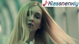Рекошет - Живой [Новые Клипы 2015]