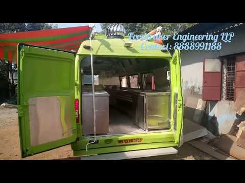 mp4 Food Truck On Rent In Pune, download Food Truck On Rent In Pune video klip Food Truck On Rent In Pune
