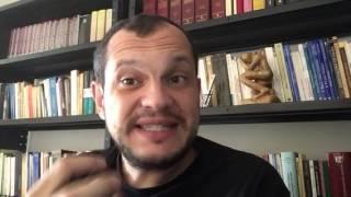 Sobre a leitura da Bíblia