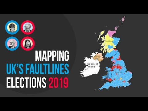 UK Elections and the Brexit Question