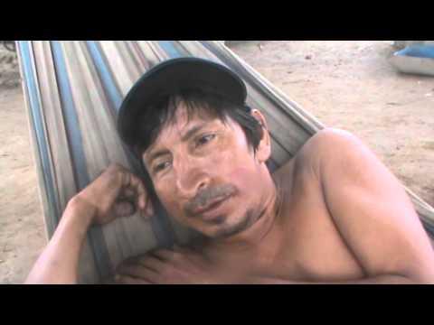 Prevenzione di tubercolosi e alcolismo